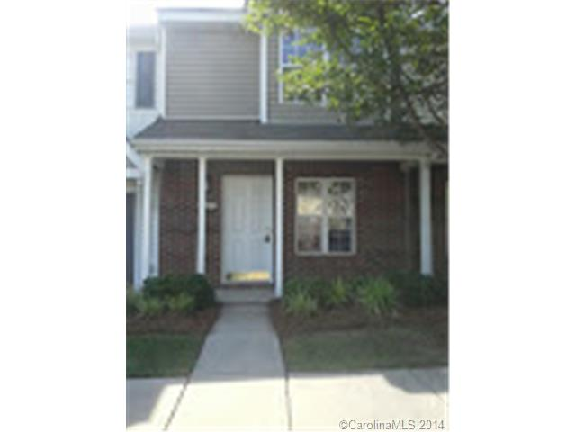 Rental Homes for Rent, ListingId:28727005, location: 3437 Broadwick Street Charlotte 28213