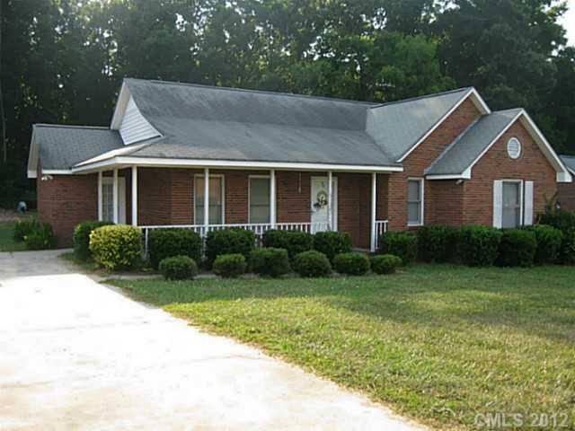Real Estate for Sale, ListingId: 19892178, Wingate,NC28174