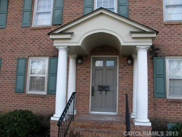 Real Estate for Sale, ListingId: 29592622, Salisbury,NC28144
