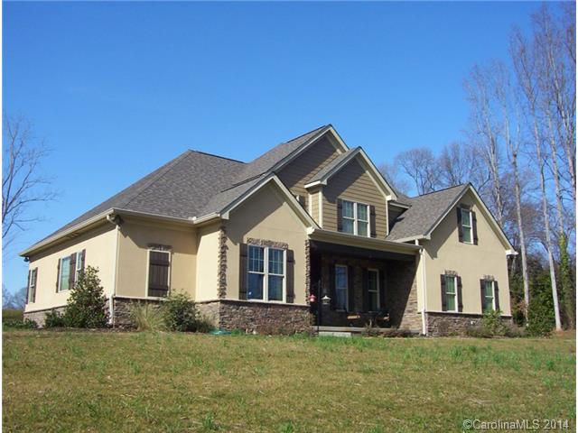 Real Estate for Sale, ListingId: 30150304, Statesville,NC28625