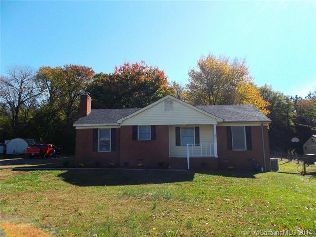 Real Estate for Sale, ListingId: 30439363, Concord,NC28027
