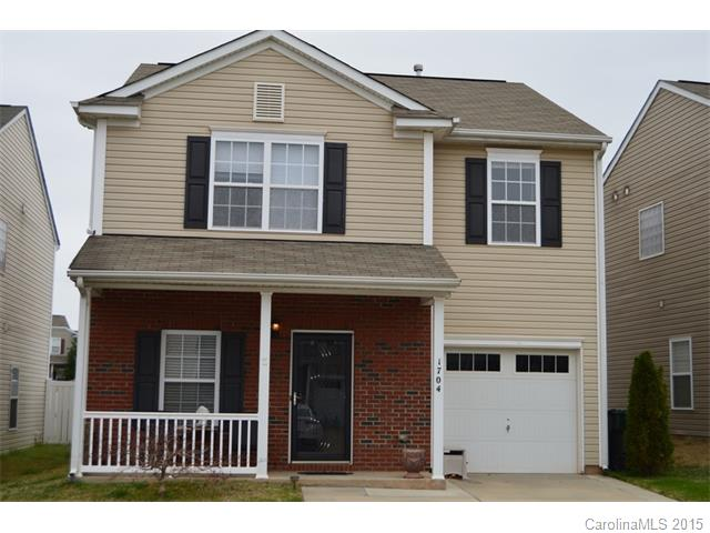 Real Estate for Sale, ListingId: 32573897, Gastonia,NC28054