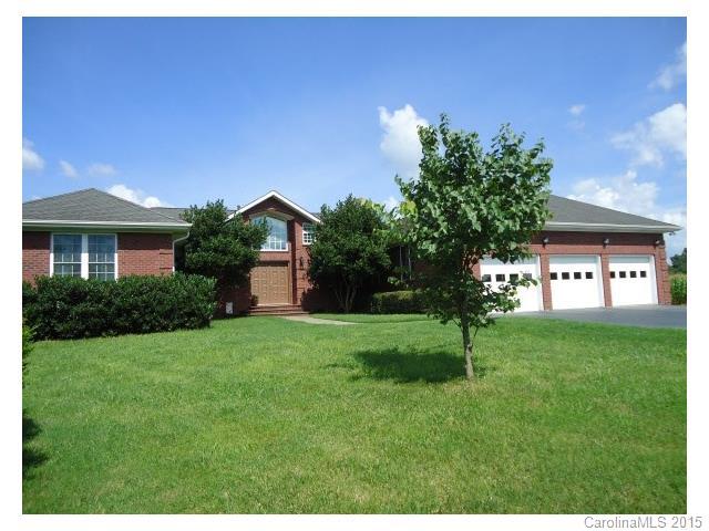 Real Estate for Sale, ListingId: 32837426, Peachland,NC28133