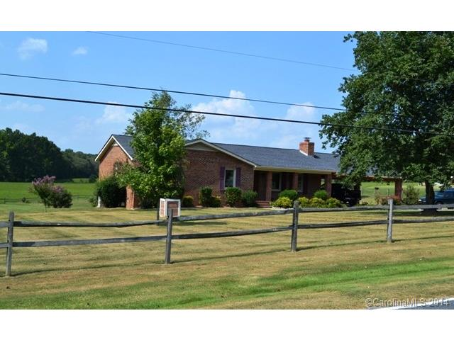 Real Estate for Sale, ListingId: 29714741, Catawba,SC29704