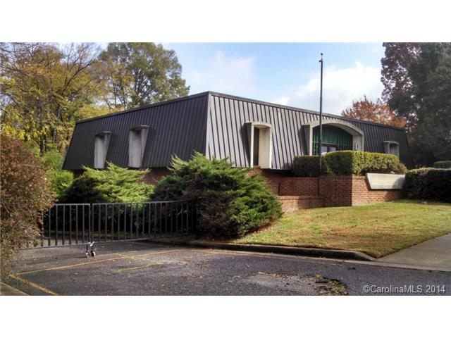 Real Estate for Sale, ListingId:30566179, location: 433 S Meeting Street Statesville 28677