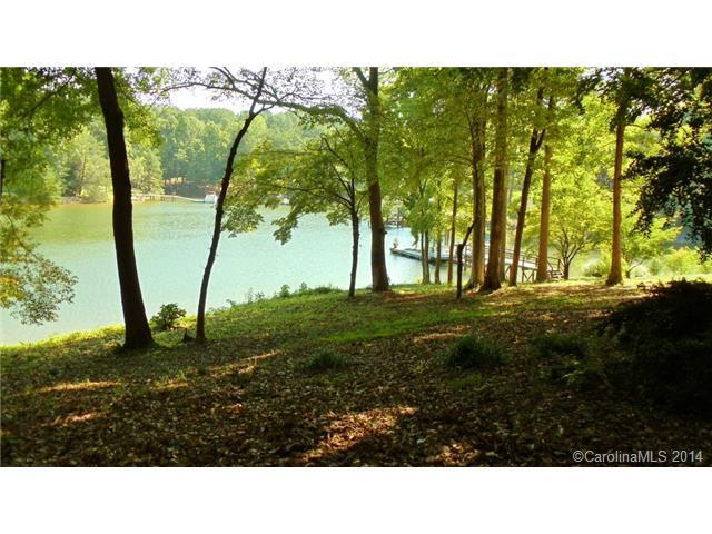 Land for Sale, ListingId:29309552, location: 4403 Little Fork Cove Road # 64 Denver 28037