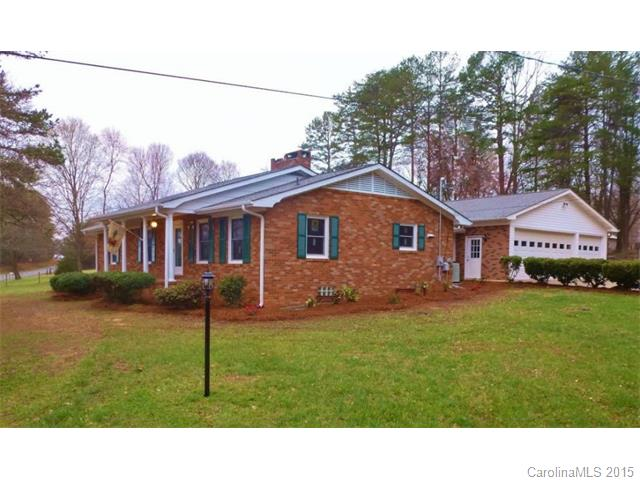 Real Estate for Sale, ListingId: 32465923, Salisbury, NC  28146