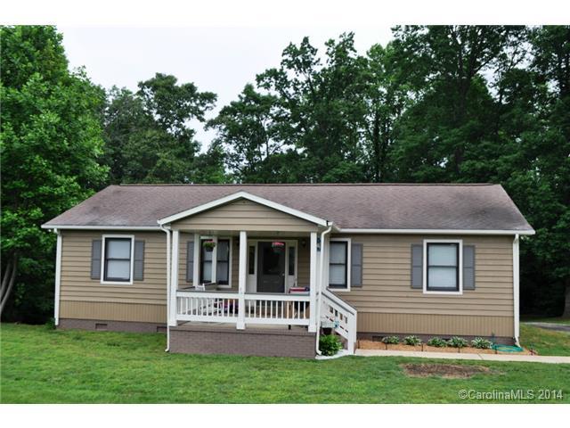 Real Estate for Sale, ListingId: 28321143, Olin,NC28660