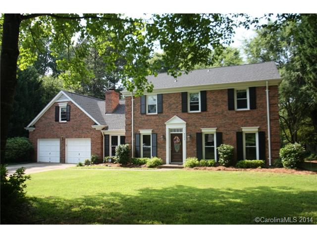 Real Estate for Sale, ListingId: 28678151, Cornelius, NC  28031