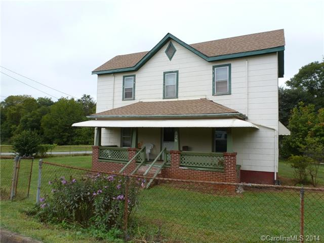 Real Estate for Sale, ListingId: 30077562, Lincolnton,NC28092