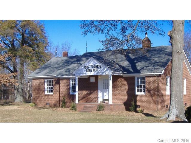 Real Estate for Sale, ListingId: 33428500, Glade Hill,VA24092