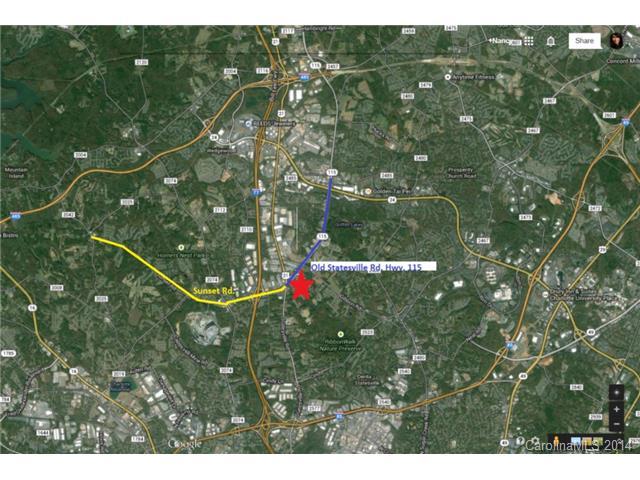 Real Estate for Sale, ListingId: 31321162, Charlotte,NC28269
