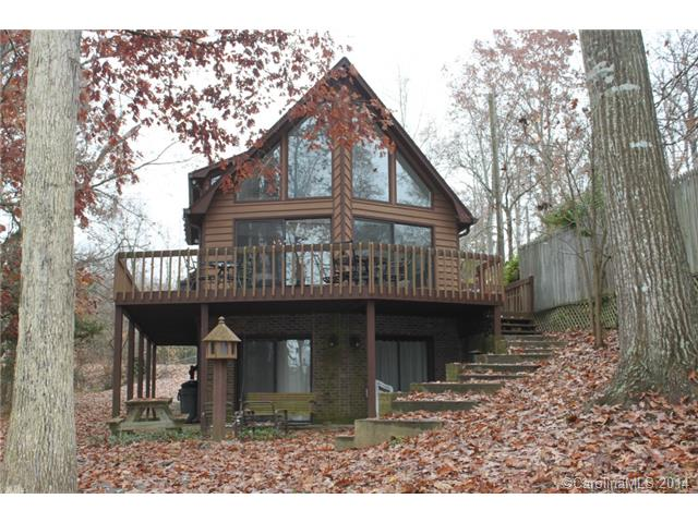 Real Estate for Sale, ListingId: 30909343, Mt Gilead, NC  27306