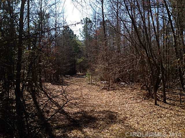Land for Sale, ListingId:26882639, location: 5224 Mt Holly-Huntersville Road Charlotte 28216