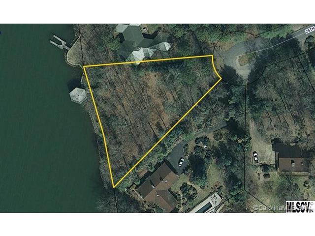 Real Estate for Sale, ListingId: 29828607, Hickory,NC28601