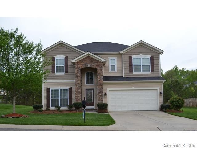 Real Estate for Sale, ListingId: 32886995, Rock Hill,SC29730