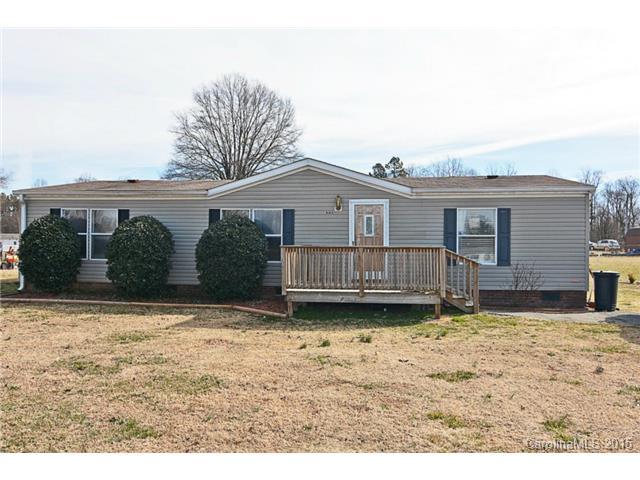 Real Estate for Sale, ListingId: 31650254, Troutman,NC28166
