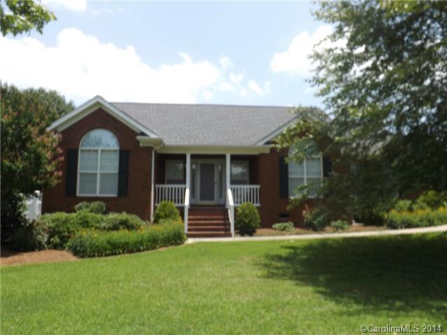 Real Estate for Sale, ListingId: 31131583, Monroe,NC28079