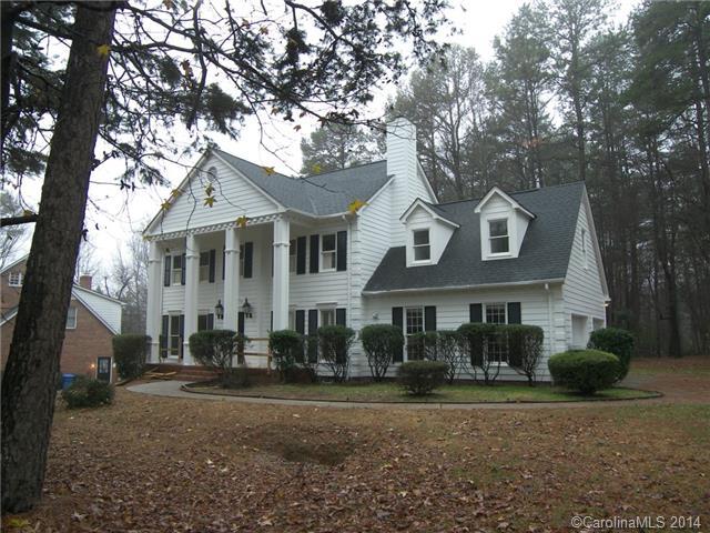 Real Estate for Sale, ListingId: 31045441, Mint Hill,NC28227