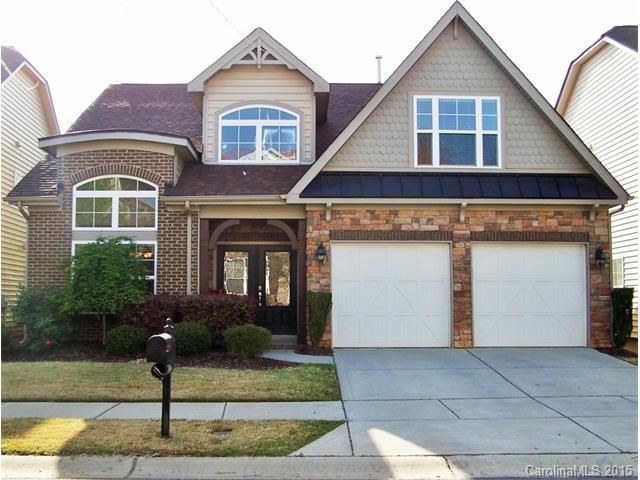Real Estate for Sale, ListingId: 30681965, Waxhaw,NC28173
