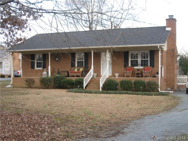 Real Estate for Sale, ListingId:31349758, location: 2803 Lancaster Highway Monroe 28112