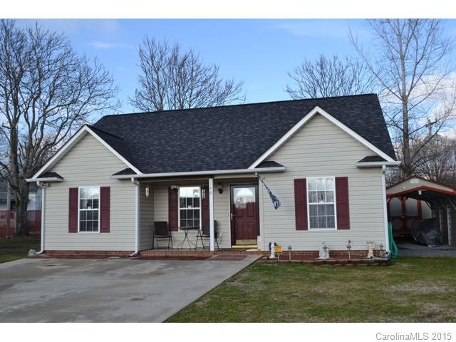 Real Estate for Sale, ListingId: 31870860, Rock Hill,SC29730