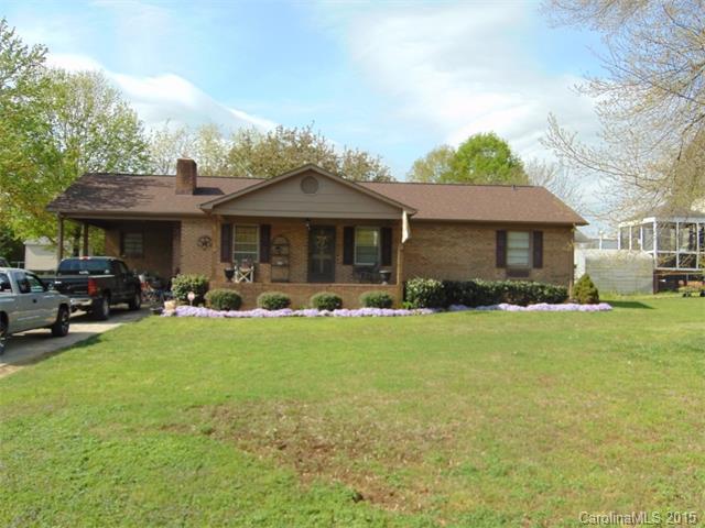 Real Estate for Sale, ListingId: 32819335, Lincolnton,NC28092
