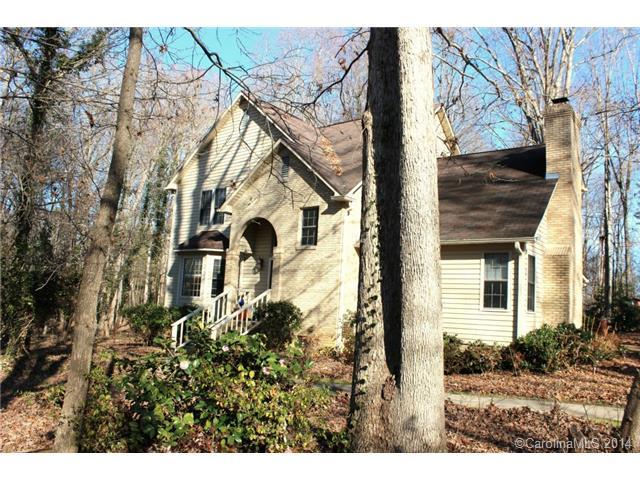 Real Estate for Sale, ListingId: 31070094, Rock Hill,SC29730