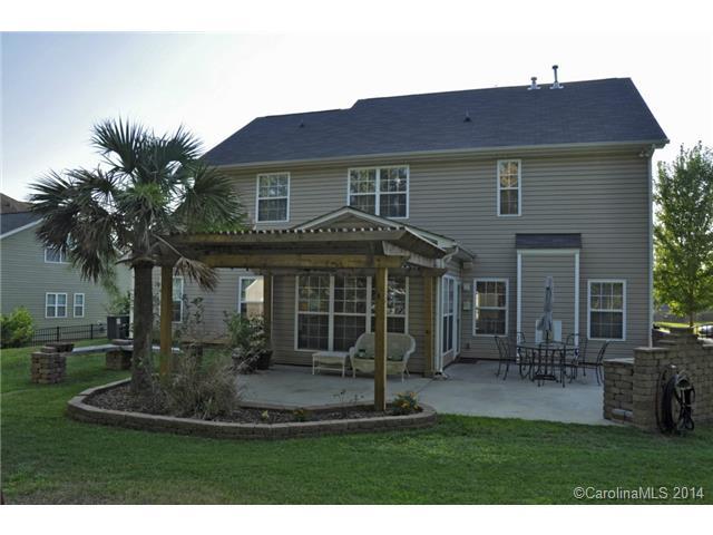 Real Estate for Sale, ListingId: 28993507, Indian Trail,NC28079