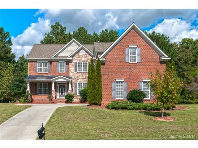 Real Estate for Sale, ListingId: 30439236, Waxhaw,NC28173
