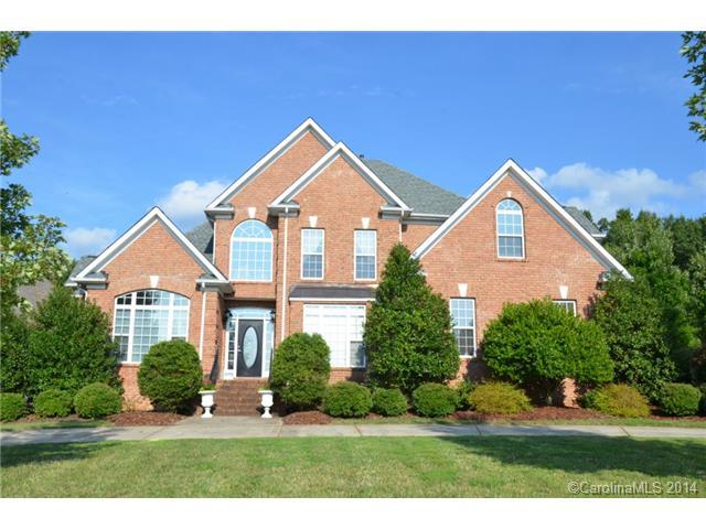 Real Estate for Sale, ListingId: 29280082, Monroe,NC28110