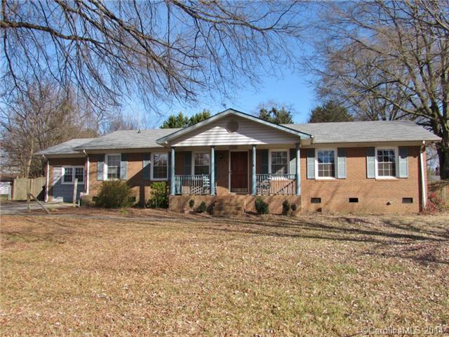 Real Estate for Sale, ListingId: 31349778, Concord,NC28027