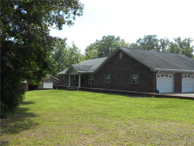 Real Estate for Sale, ListingId: 29525731, Lancaster,SC29720