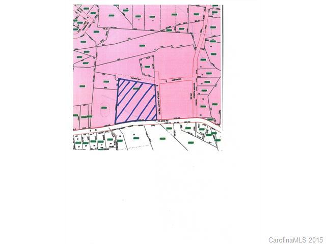 Real Estate for Sale, ListingId: 33312796, Glade Hill,VA24092