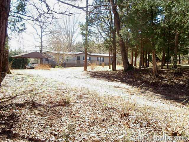 Real Estate for Sale, ListingId: 27274914, Waxhaw,NC28173