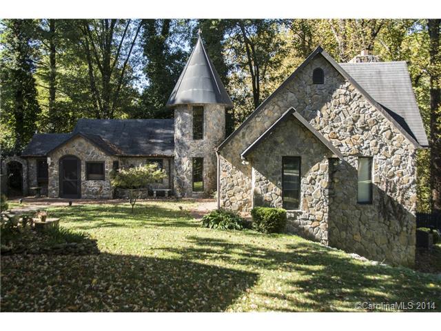 Real Estate for Sale, ListingId: 30439231, Statesville,NC28677