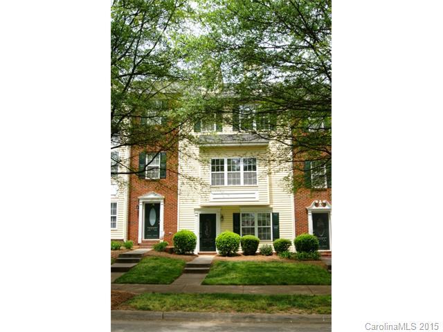 Real Estate for Sale, ListingId: 33503529, Cornelius,NC28031
