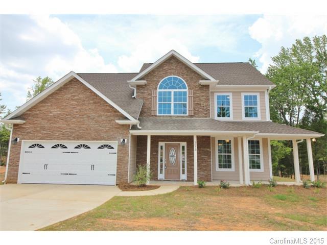 Real Estate for Sale, ListingId: 32381548, York,SC29745