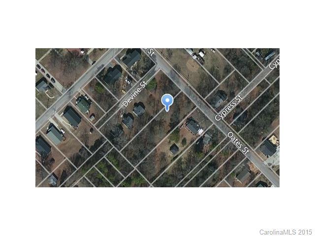 Real Estate for Sale, ListingId: 33503497, Rock Hill,SC29730
