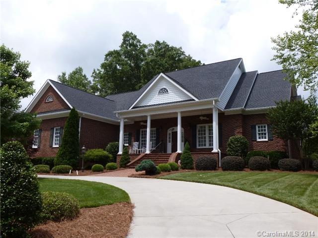 Real Estate for Sale, ListingId: 28626052, Statesville,NC28625