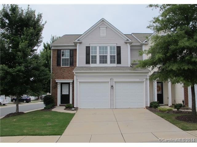 Real Estate for Sale, ListingId: 29413061, Charlotte,NC28277