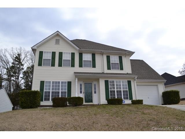 Real Estate for Sale, ListingId: 31681338, Rock Hill,SC29732