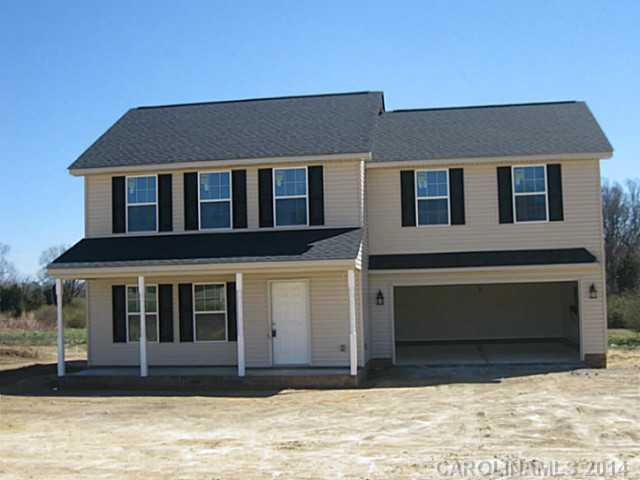 Real Estate for Sale, ListingId: 27371086, Monroe,NC28112
