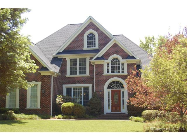 Real Estate for Sale, ListingId: 28195152, Harrisburg,NC28075
