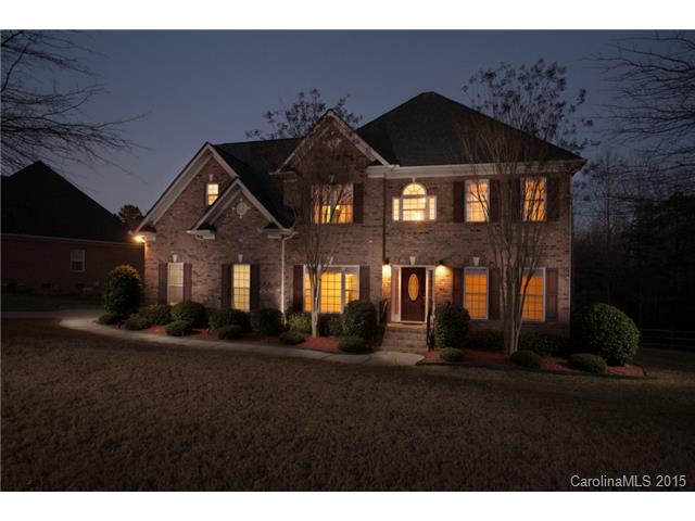 Real Estate for Sale, ListingId: 31320936, Indian Trail,NC28079