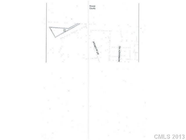Real Estate for Sale, ListingId: 31632803, Kannapolis,NC28081