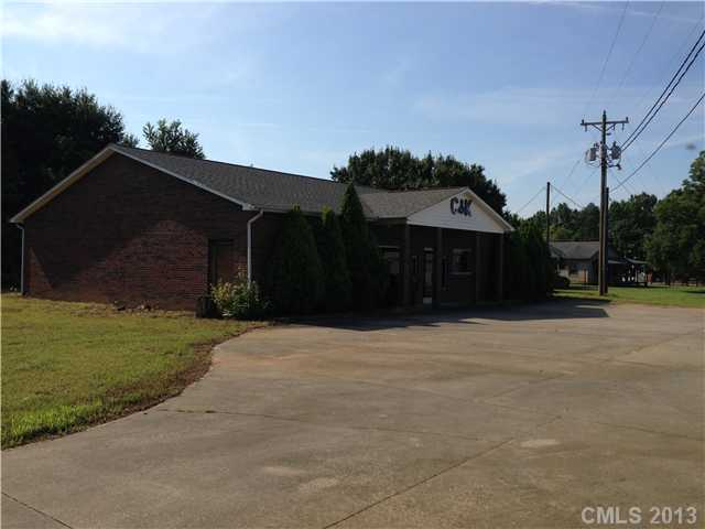 Real Estate for Sale, ListingId: 28109905, Lincolnton,NC28092
