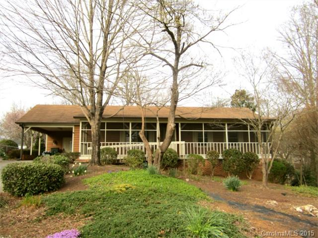 Real Estate for Sale, ListingId: 32573900, Gastonia,NC28052