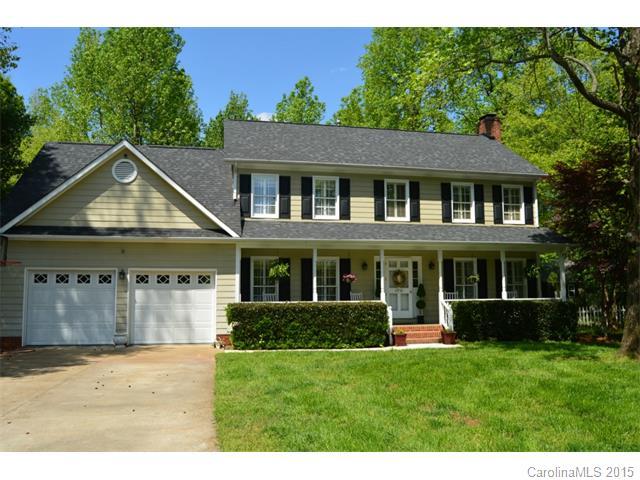 Real Estate for Sale, ListingId: 32689119, Gastonia,NC28054