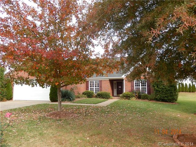 Real Estate for Sale, ListingId: 30618695, Statesville, NC  28625